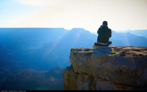 Vai kristietis drīkst meditēt?