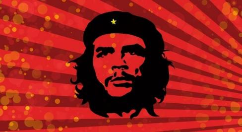 Mūsdienu neokomunistu ieguldījums dženderisma neprātā