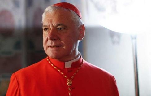 """""""Amoris Laetitia"""": Vatikāns brīdina """"aklos, kuri ved aklos"""""""