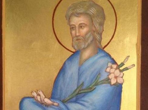 Iedarbīga 30 dienu lūgšana svētajam Jāzepam