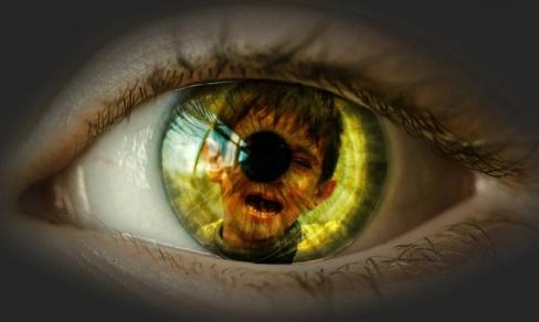 Pedofilija: pasaules klusēšana fakta priekšā