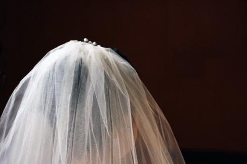 3 iemesli, kādēļ kopdzīve pirms laulības ir murgs