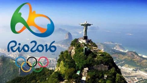 10 Olimpiskie sportisti, kuri nekautrējās apliecināt savu ticību