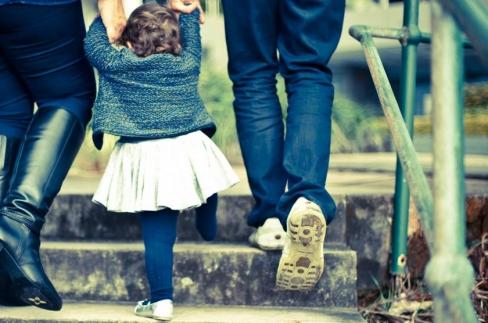 Ja ārsts smejas par dabīgo ģimenes plānošanu…