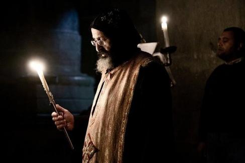 Kas ir kopti, un kādēļ viņi kļuvuši par terorisma upuriem